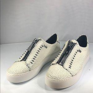 [165] frye 8 M sneakers womens